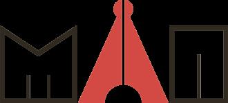 Международная ассоциация писателей
