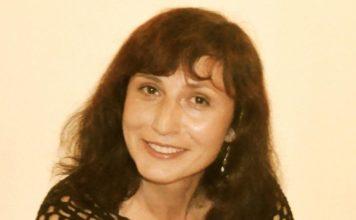 Маргарита Крымская